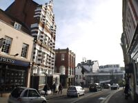 One bedroom flat to rent in Hampstead, NW3, London, Hampstead station