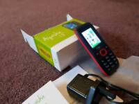 Brand New Boxed Mobile Phone