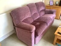Second Hand Sofas Couches Armchairs For Sale In Bristol Gumtree