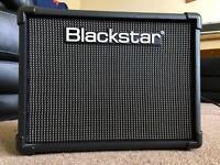 Blackstar ID Core 20 Stereo Guitar Amp