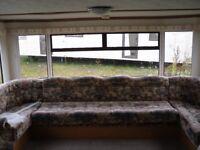 Carnaby Siesta 31x12 FREE UK DELIVERY 2 bedrooms en suite over 150 offsite static caravans for sale