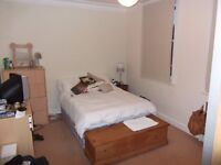 Double room available in Tolworth (1 min walk from