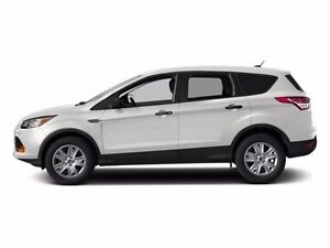 2014 Ford Escape SE - NAVIGATION - COMING SOON!!
