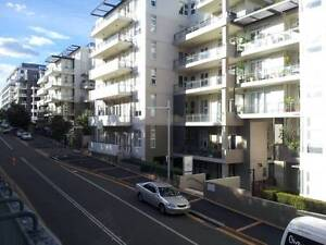 Sherpherds Bay Meadowbank Luxury Apartment for Share Meadowbank Ryde Area Preview