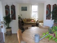 4 bed town house available early November on Mayola Road E5 0RQ