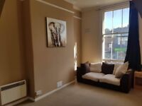 Fully Furnished one Bedroom with Water and Wifi on Barbican