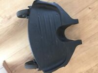 Oyster buggy board for sale