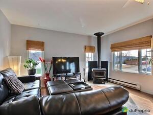 125 500$ - Maison mobile à vendre à St-Honore-De-Chicoutimi Saguenay Saguenay-Lac-Saint-Jean image 6