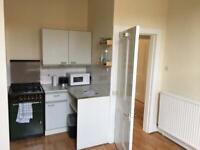 Great flat to let, London Road