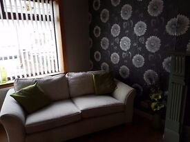 2 Bedroom House for Rent Blackburn West Lothian