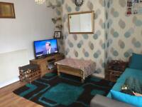 House exchange 2 bed in sellyoak for a 3 bed