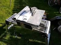 240v electric tile cutter