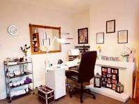 Nail technician, Nails , Gel extensions,Waxing,Facial treatments