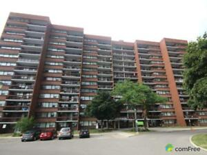 $368,000 - Condominium for sale in Mississauga