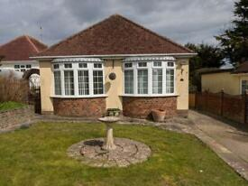 3 bedroom house in Downsway, Brighton