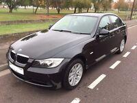 BMW 3 series -320i SE - 12 Months MOT - HPI Clear