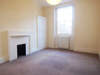 A large 2 double bedroom 1st floor flat in a Victorian conversion in the heart of Highbury