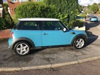 Mini Spares Or Repair Cars For Sale Gumtree