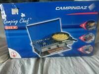CampinGAZ Camping Stove
