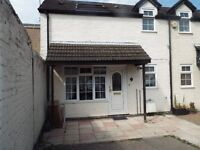 Watford Beautiful 1 Bed Mews House