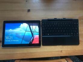 "10.1"" Lenovo miix 300 windows 10"