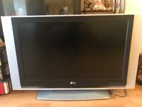 Cheap repairable tv