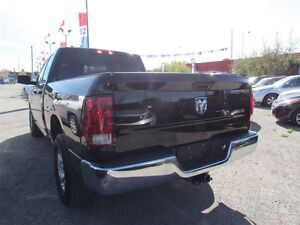 2013 Ram 1500 Tradesman | 4X4 | SAT RADIO London Ontario image 4