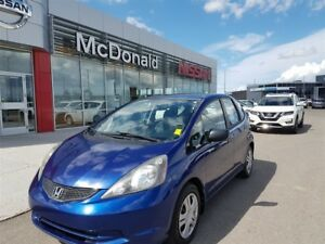 2009 Honda Fit DX  Winter Rims and  Rubber