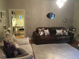 Next armitage sofa