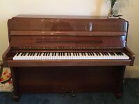 Knight piano k20