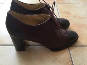 lower price with separation shoes attractive price Lloyd Schuhe in Saarland | eBay Kleinanzeigen