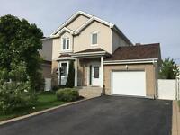 Maison - à vendre - Saint-Constant - 21552129