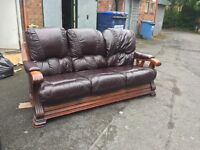 Sofa / couch for FREE