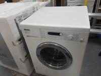 Miele Washing Machine W5824