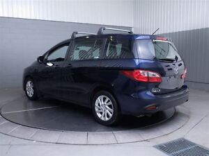 2012 Mazda MAZDA5 GS A/C MAGS West Island Greater Montréal image 11