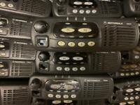Radio Communication Equipment for Sale   Gumtree