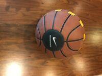 Nike Pro Basketball