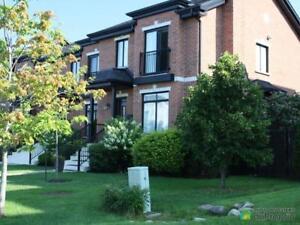 379 000$ - Condo à vendre à St-Bruno-De-Montarville