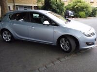 Almost Brand New car. Less than 2 years old very low mileage Perfect condition Quick Sale best price