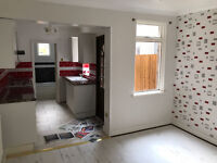 BEAUTIFUL 3 BED HOUSE IN GRAYS (PART DSS)