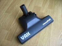 Original VAX PowerPLUS Vacuum Head - Used once