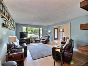 $424,900 - Bungalow for sale in St. Thomas London Ontario image 6