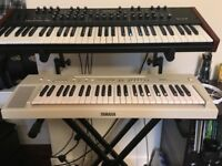 Yamaha PS-20 keyboard / organ / drum machine, as used by Beach House