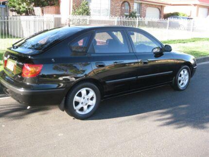 Payless Car Rentals Burwood Burwood Area Preview