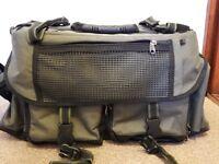 Wychwood Lure/Tackle bag