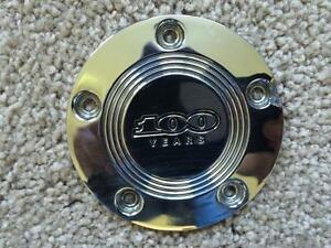 Harley 100th  Anniversary timer cover