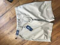 NEW UNWORN Ralph Lauren Golf Shorts £30