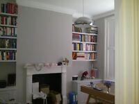 interior, Exterior painter & decorator