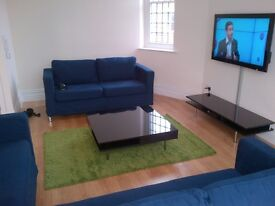 8 BED STUDENT HOUSE IN CATHAYS