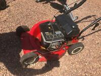 Victa mowers for sale